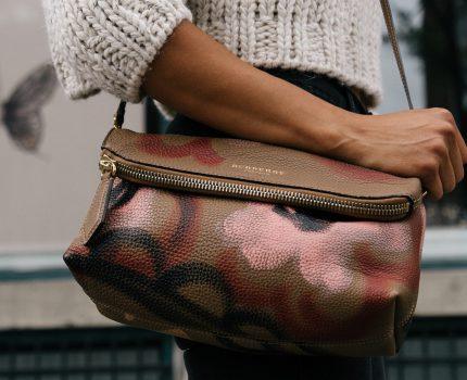 Modne torebki damskie na lato