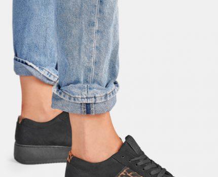 Buty damskie na jesień – co będzie modne w 2019 roku?