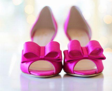 Drogie czy tanie – jakie buty damskie wybrać?